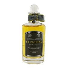 Penhaligon's Sartorial Eau De Toilette Spray 100ml/3.4oz