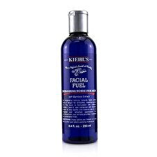 Kiehl's Facial Fuel Energizing Tonic 250ml/8.4oz
