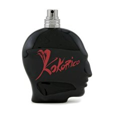 Jean Paul Gaultier Kokorico Eau De Toilette Spray 50ml/1.6oz