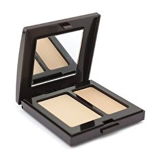 Laura Mercier Secret Camouflage - # SC3 (Medium with Yellow or Pink Skin Tones) 5.92g/0.207oz