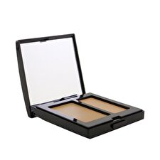 Laura Mercier Secret Camouflage - # SC6 (Rich, Dark with Yellow Skin Tones) 5.92g/0.207oz