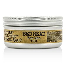 Tigi Bed Head B For Men Pure Texture Molding Paste 83g/2.93oz