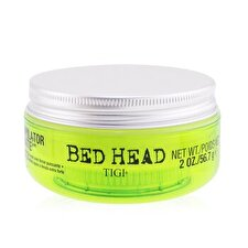 Tigi Bed Head Manipulator Matte - Matte Wax mit Massiver Hold-57.2g/2oz