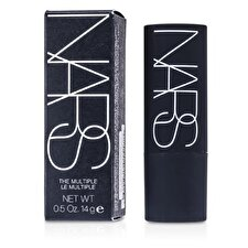 NARS The Multiple - # Orgasm 14g/0.5oz
