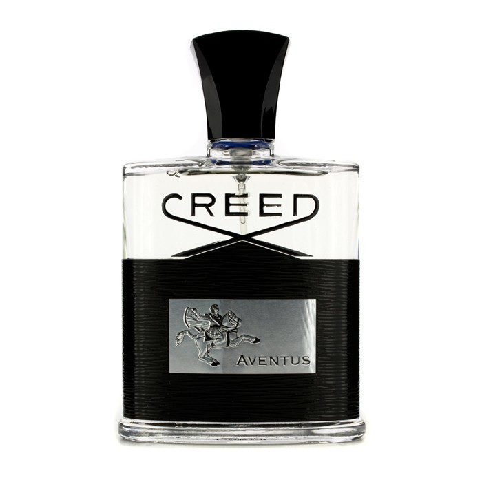 creed aventus fragrance spray 120ml 4oz cosmetics now us. Black Bedroom Furniture Sets. Home Design Ideas