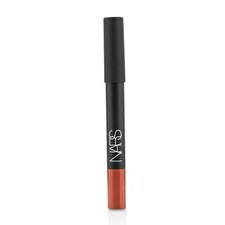 NARS Velvet Matte Lip Pencil - Dolce Vita 2.4g/0.08oz