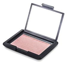NARS Blush - Sin 4.8g/0.16oz