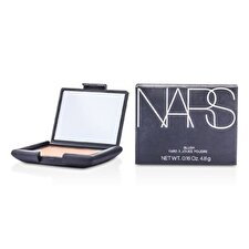 NARS Blush - Madly 4.8g/0.16oz