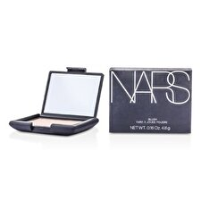 NARS Blush - Sex Appeal 4.8g/0.16oz