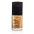 NARS Sheer Glow Foundation - Fiji (Light 5 - Light with Yellow Undertone) 30ml/1oz