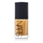 NARS Sheer Glow Foundation - Stromboli (Medium 3 - Medium with Olive Undertone) 30ml/1oz