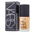 NARS Sheer Matte Foundation - Barcelona (Medium 4 - Medium w/ Golden, Peachy Undertone) 30ml/1oz