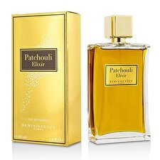 Reminiscence Patchouli Elixir Eau De Parfum Spray 100ml/3.4oz