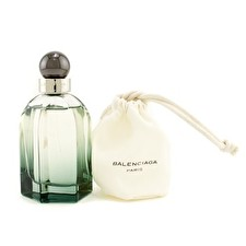 Balenciaga LEssence Eau De Parfum Spray 75ml/2.5oz