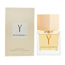 Yves Saint Laurent La Collection Y Eau De Toilette Spray 80ml/2.7oz