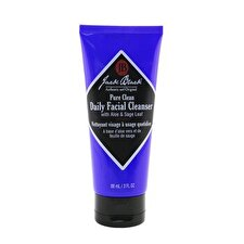 Jack Black Pure Clean Jabón Facial Diario 88ml/3oz