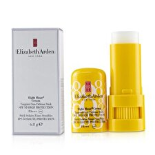 Elizabeth Arden Eight Hour Cream Targeted Sun Defense Stick SPF 50 Sunscreen PA+++ 6.8g/0.24oz