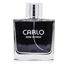 Carlo Corinto Carlo Noir Intense Eau De Toilette Spray 100ml/3.3oz