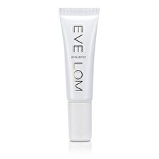 Eve Lom Dynaspot 10ml/0.3oz