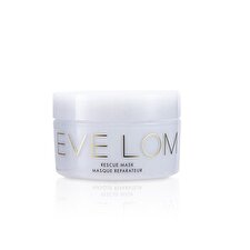 Eve Lom Kiss Mix 7ml/0.23oz