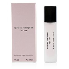 Narciso Rodriguez For Her Hair Mist 30ml/1oz