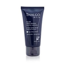 Thalgomen After Shave Balm 75ml/2.5oz