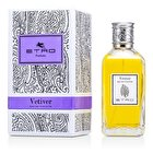 Etro Vetiver Agua de Colonia Vaporizador 100ml/3.3oz