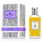 Etro Gomma Eau De Toilette Spray 100ml/3.3oz