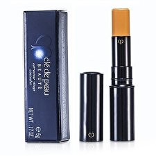 Cle De Peau Concealer - Honey 5g/0.17oz
