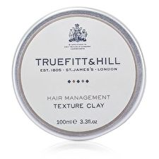 Truefitt & Hill Texture Clay 100ml/3.3oz