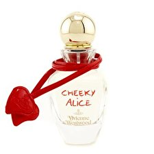 Vivienne Westwood Cheeky Alice Eau De Toilette Spray 50ml/1.7oz
