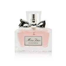 Christian Dior Miss Dior Eau De Parfum Spray 30ml/1oz