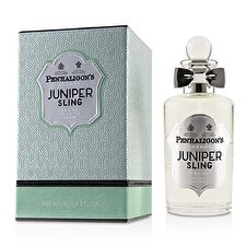 Penhaligon's Juniper Sling Eau De Toilette Spray (Unisex) 100ml/3.4oz