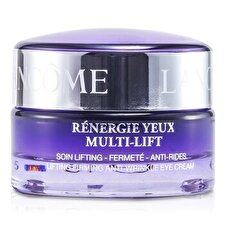 Lancome Renergie Multi-Lift Lifting Firming Anti-Wrinkle Eye Cream 15ml/0.5oz