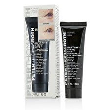 Peter Thomas Roth Sofortige FirmX Eye 30ml/1oz