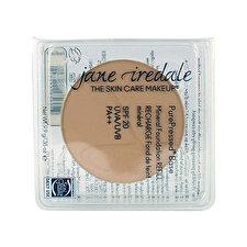 Jane Iredale PurePressed Base Pressed Mineral Powder Refill SPF 20 - Radiant 9.9g/0.35oz