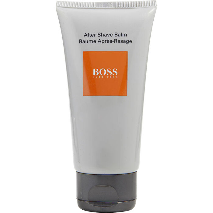 Hugo Boss Boss In Motion After Shave Balm 75ml/2.5oz