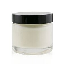 Baxter Of California Cream Pomade 60ml/2oz