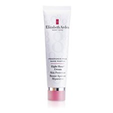 Elizabeth Arden Eight Hour Creme Hautschutz ohne Duft 50ml/1.7oz