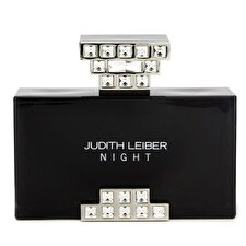 Judith Leiber Night Eau De Parfum Spray 75ml/2.5oz
