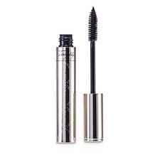 By Terry Mascara Terrybly Mascara estimulante crecimiento - # 2 Moka Brown 8ml/0.27oz