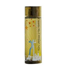 Gai Mattiolo That's Amore Dance Eau De Toilette Spray 75ml/2.5oz