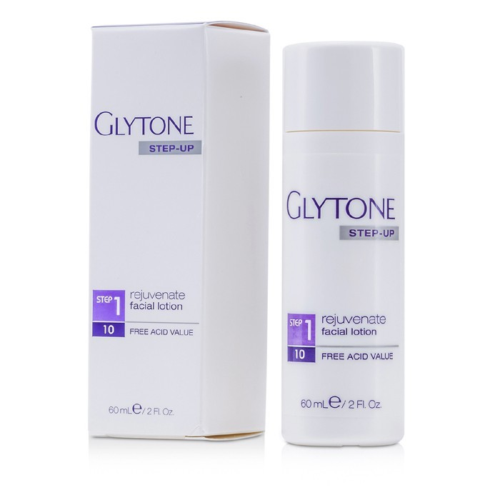 Glytone rejuvenate facial lotion Skin Care Products Bizrate