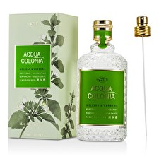 Acqua Colonia Melissa & Verbena Eau De Cologne Spray 170ml/5.7oz