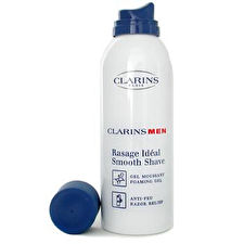 Clarins Men Smooth Shave 150ml