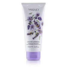 Yardley London English Lavender Nourishing Hand Cream 100ml/3.4oz