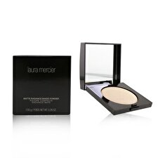 Laura Mercier Matte Radiance Baked Powder - Highlight 01 7.5g/0.26oz