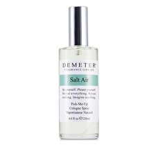 Demeter Salt Air Cologne Spray 120ml/4oz