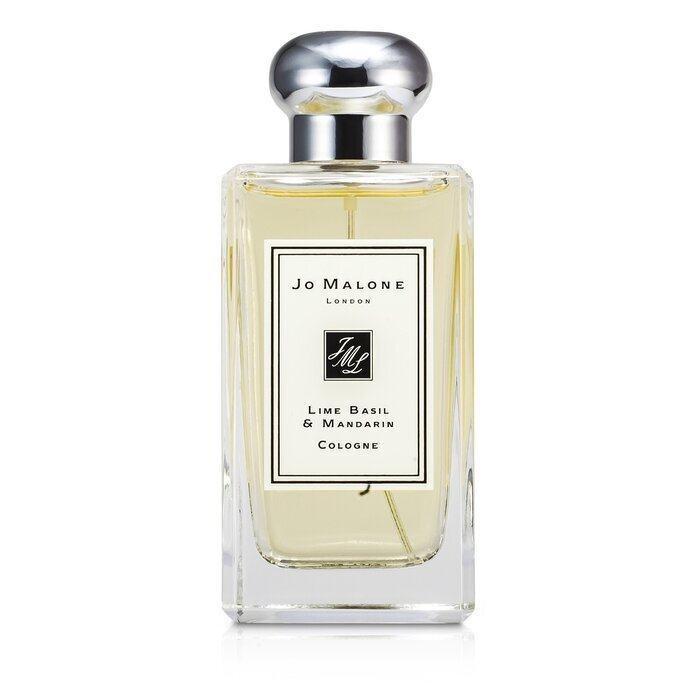 Jo Malone Vouchers & Discount Codes Go to Merchant Jo Malone Voucerhs & Dsicounts would save you up to 28% mpupload.ga are 8 Jo Malone Voucerhs & 13 deals available mpupload.ga has verified whether it is available on December