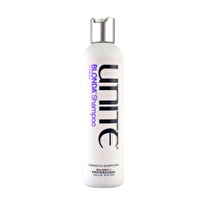 Unite Blonda Shampoo (Toning) 236ml/8oz
